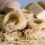 Kwintesencja kuchni włoskiej- prostota oraz prawdziwe składniki